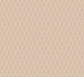 Classic Pattern Seamless Beige Royalty Free Stock Image - 56324276