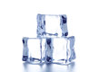 Ice Cubes Stock Photography - 56393992
