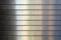 Aluminum Facade Royalty Free Stock Photos - 56408218