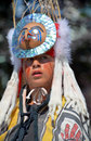Native Indian People Stock Photography - 56471262