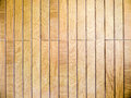 Wood Pieces Brown Textures And Pieces Stone In Sauna Stock Photos - 56477493