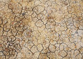 Dry Cracked Earth Or Dirt Texture Stock Photo - 56690850