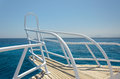 Boat Trip In Egypt Stock Photos - 56696623