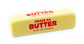 Butter Stock Images - 56708994