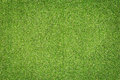 Pattern Of Green Artificial Grass Texture And Background Stock Photos - 56714223