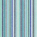 Seamless Vertical Stripes Pattern Royalty Free Stock Image - 56738856