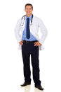 Young Medical Doctor Royalty Free Stock Photo - 56744075