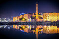 Liverpool UK Stock Images - 56792814