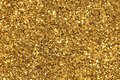 Gold Glitter Background Royalty Free Stock Images - 56809089