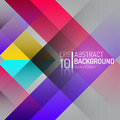 Abstract Color Background Design. Vector Elements. Creative  Wallpaper Illustration. EPS10 Royalty Free Stock Photos - 56841358