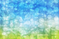 Abstract Background Blurred Bokeh Circles Royalty Free Stock Images - 56879949
