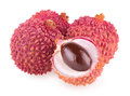 Lychee Royalty Free Stock Image - 56899896