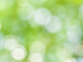 Abstract Natural Backgrounds Stock Photos - 56915873