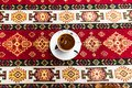 Turkish Coffee Royalty Free Stock Photos - 56993188