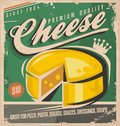 Cheese Royalty Free Stock Image - 57020956