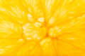 Texture Of An Orange Slice, Back Lit, Macro Royalty Free Stock Images - 57085009