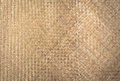Weave Texture And Background Stock Image - 57107311