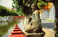 Buddha Statue Stock Images - 5721844