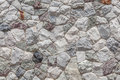 The Modern Stone Wall Background. Stock Photography - 57215802