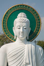 Buddha Image Stock Photography - 57236632