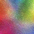 Psychedelic Tile C Royalty Free Stock Photography - 5730437