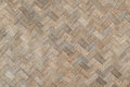 Weave Bamboo Wall Texture Royalty Free Stock Photos - 57403468