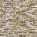 Marble Tiles (wall) Seamless Flooring Texture For Background And Design. Royalty Free Stock Photos - 57467188