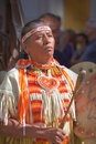 Native Indian Royalty Free Stock Photos - 57501568