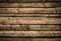 Old Wooden Barn Wall Royalty Free Stock Photography - 57506107