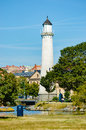 Lighthouse Royalty Free Stock Image - 57621236