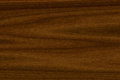 Background Texture Of American Walnut Wood Royalty Free Stock Photo - 57657725