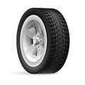 Wheel Royalty Free Stock Images - 57673619