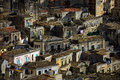 Old Italian Town Of Scicli Stock Photos - 57677653