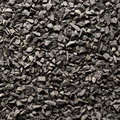 Texture Of Basalt Stones Stock Images - 57685244