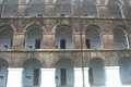 Cellular Jail. Stock Images - 57720644