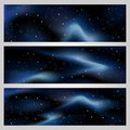 Backgrounds For Banners Royalty Free Stock Images - 57773949