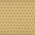 Vintage Wallpaper Waves And Stars Stock Images - 57935554
