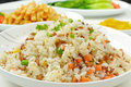 Fried Rice Stock Photo - 57939800