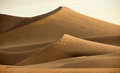Sand Dunes Stock Images - 58071724