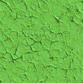 Seamless Cracked Plaster (paints). Royalty Free Stock Photo - 5827275