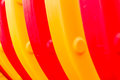 Yellow And Red Spiral Abstract / Yellow And Red Spiral Royalty Free Stock Photos - 58295118