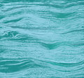 Flowing Water Surface.Sea,lake, River. Stock Photos - 58347063