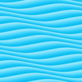 Abstract Light Blue Wave Background. Seamless Ripple Texture Stock Photography - 58422882