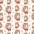 022 Leopard Pattrn 02 Royalty Free Stock Photos - 58517928