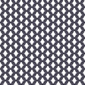 Chain Armor, Coat Of Mail Seamless Texture Stock Image - 58566491