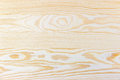 Surface From Pine Boards Stock Images - 58733684