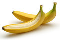 Banana Royalty Free Stock Photos - 58835078