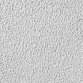 White Wall With Plaster, Seamless Texture Stock Image - 58856291