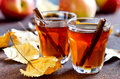 Apple Cider Royalty Free Stock Image - 58904936