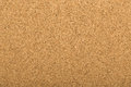 Cork Board Background Royalty Free Stock Photography - 58930027